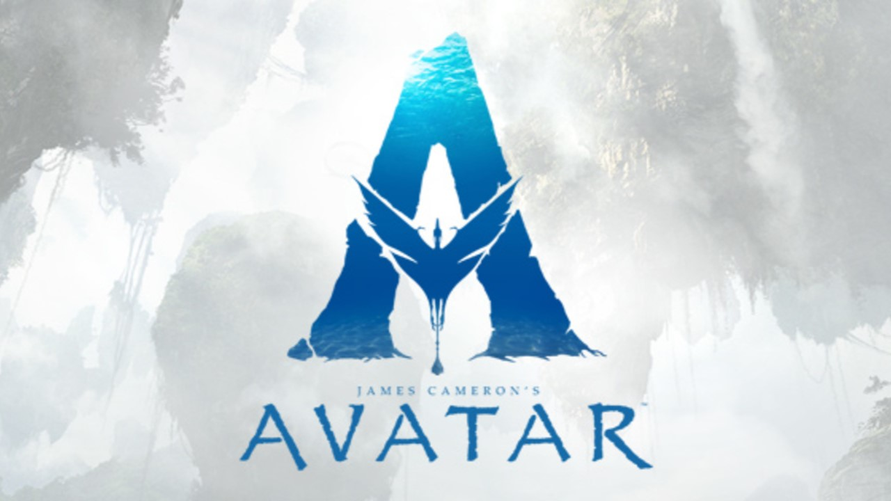 Avatar 2 wiki wikimovie wiki movie wiki page