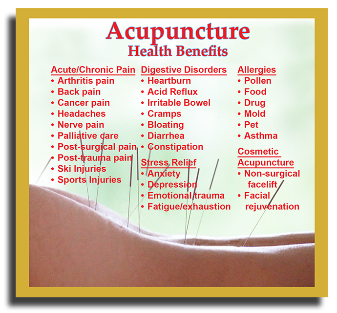 acupunture health benefits v3png