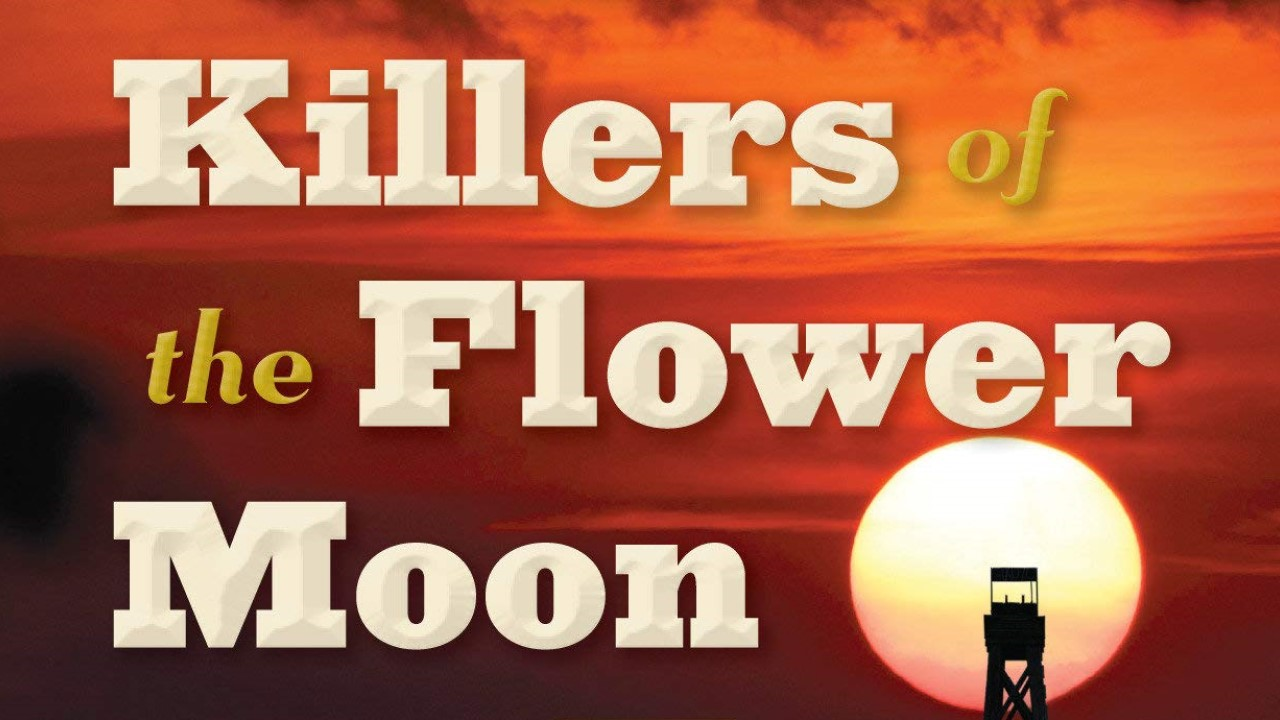 Killers of the Flower Moon wiki page wikimovie wiki movie