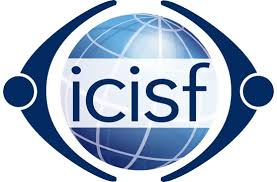 International Critical Incident Stress Foundation